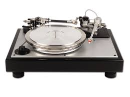 Vpi Flooring And Base by Vpi Industries Classic 4 Turntable The Audio Beat Www