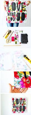 19 Teen Crafts For Summer