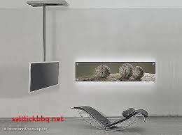 cuisine télé meuble tele en placo pour idees de deco de cuisine best of tous