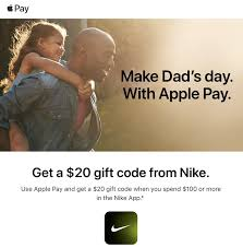 Apple Pay Promo Offers $20 Gift Code With $100+ Purchase From Nike ... 20 Off Backcountry Coupons Promo Codes Deals 2019 Savingscom Hayneedle Hashtag On Twitter Hayneedle Coupon Code Off First Order Coastal 3hbeeu 24 Turtle Dove Living Coupons Promo Discount Codes Ideas Unique Pets Accsories With Dog Houses 45 Fniture Marks Work Wearhouse Sept 2018 Leonards Photo For Stop And Shop Card Code August 15 Off Coupon How The Pros Find Hint Its Not Google Wayfair 10 Entire Coupon Expire 51819 Certificate