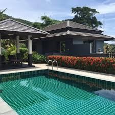 100 Bora Bora Houses For Sale Bora Villa Phuket Home Facebook