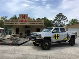 H&H Home & Truck Accessory Center - Gardendale AL Make Him Feel Special By Sprucing Up His Truck For Christmas New Amazoncom Browning 5pc Camo Auto Accsories Kit Breakup Pistol Grip Steering Wheel Cover Dicks Sporting Goods Truck Unlimited Xd Hh Home Accessory Center Oxford Al 4 Pk Of Realtree Or Utility Bags Your Car Custom Parts Tufftruckpartscom Fresh Seat Covers Stock Of