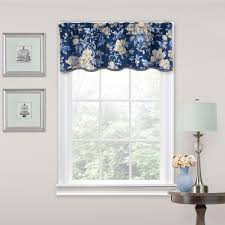 Decorative Traverse Rods Canada by Curtain Decorative Rods Lowes Stupendous Curtains Stunning Design