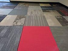 shaw carpet tiles ebay