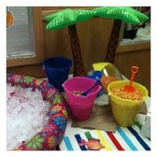 Beach Themed Retirement Party Ideas
