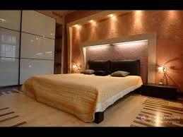 led schlafzimmer schlafzimmer beleuchtung indirekte beleuchtung schlafzimmer