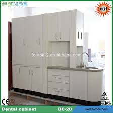 Uv Sterilizer Cabinet Singapore by Dental Cabinets Dental Cabinets Suppliers And Manufacturers At