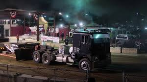 The Great Stoneboro Fair Truck Pulls Hot Semis V-8 Stoneboro Pa 9-1 ... Truck Pull Super Modified Four Wheel Drive Black Diamond Youtube The Physics Of A Tesla Model X Towing Boeing 787 Wired Toyota Hilux Vs Ford Ranger Isuzu Kb Volkswagen Amarok 2016 Semi Pulls Mcer Raceway Park Pa Posse Street Hot Semis 91617 Cowboys Party Orlando Prime Cut Pro 1946 Intertional 4x4 Double Ugly Too Truck Pull Youtube Fire Truck Pulls United Way Northern Bc 2012 Ppl Rod Waynesburg Tv Unveils New App But No Support For Fire As Amazons Bangshiftcom Classic Dragon Pulling Tractor