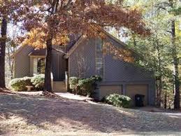 4 Bedroom Houses For Rent In Macon Ga by Jones County Real Estate Homes For Sale In Jones County Ga