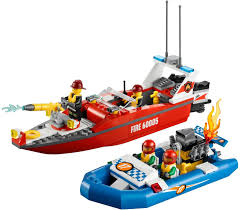 Fire Boat - LEGO CITY Set 60005 Airport Fire Station Remake Legocom City Lego Truck Itructions 60061 60107 Ladder At Hobby Warehouse 2500 Hamleys For Toys And Games Brickset Set Guide Database Lego 7208 Speed Build Youtube Pickup Caravan 60182 Toy Mighty Ape Nz Brigade Kids City Fire Station 60004 7239 In Llangennech Cmarthenshire Gumtree Ideas Product Specialist Unimog Boat 60005