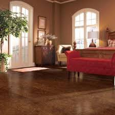 Millstead Flooring Home Depot by Millstead Bronzed Fossil Plank 13 32 In Thick X 11 5 8 In Wide X