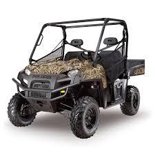 100 Camo Graphics For Trucks Amazoncom Mossy Oak 10050SGB Shadow Grass Blades 4 X