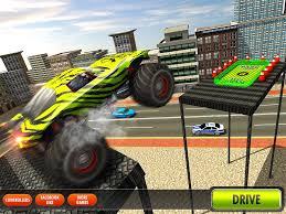 Monster Truck Freestyle Parker - Android Apps On Google Play Charlotte Nc Jan 2 Pure Adrenaline Stock Photo 43792255 Shutterstock Monster Truck Destruction 265 Jalantikuscom Jam Mania Takes Over Cardiff The Rare Welsh Bit Freestyle Tacoma 2017 Youtube Karsoo San Diego 2012 Grave Digger Freestyle Las Vegas Nevada World Finals Xviii A Frontflipping Explained By Physics Inverse Avenger Picks Up Win In Anaheim To Start 2018 Extreme Nationals Flickr Houston Texas Trucks 5 2008 17 Wiki Fandom Powered Cbs 62 A 4pack Of Tickets Detroit