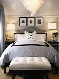 10 Ways To Hotel Ify Your Guest Bedroom By The Everyday Home