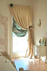 Master Bedroom Curtain Ideas by Bedroom Prepossessing Beautiful Window Treatments For Bedrooms