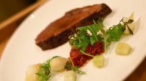 haute cuisine your calendar for the haute cuisine festival things