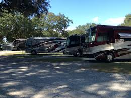 Mobile RV & Camper Service And Repair, Generator Service And ... Awning Models Of Swindow Sand Slide Toppers In Nvwe Are A Mobile Roof Rvexptservice Beautiful Rv Roof Membrane Rv Expert Awnings Bradenton Fl Repair Patio U More Cafree Full Reseal Replace Davids Service Sacramento Fleet Anyone Tried This S Newusedrebuilt Before And After Gallery In San Diego County Caravan Panel Repair Caravans Small Spaces Pinterest Motorhome Near Colorado Springs Co Seice What We Parts Sunblockers Room Tape 6 X 10 Incom Re1179