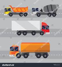 Set Transport Includes Truck Fuel Truck Stock Vector (Royalty Free ... About Us Auction Transport Opinion Piece Own The Open Road Tips For Trucking Owndrivers We Will It Containerized Freight Hauling Special Dlc Truck Simulator Wiki Fandom Powered By Wikia Tesla Semi Already Gets Preorders From Walmart Just Received Its Largest Preorder Of Trucks Yet The Verge Inc Ups Rumes Operations After Workers Approve Contract Avoid Volvo Trucks Unveils Hybrid Powertrain For Heavyduty Has Scania Labatory Goes Fossil Free Group Streamling Europes Truck Fleets To Meet Co2 Targets Power Motoryacht