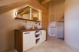 badezimmer einrichtungen und möbel nach maß