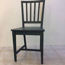 Pottery Barn Napoleon Chair Slipcover by Pottery Barn Dining Chairs Ebay
