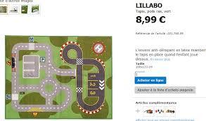 tapis de jeux ikea top 3 des produits pour enfants utiles et pas cher chez ikea