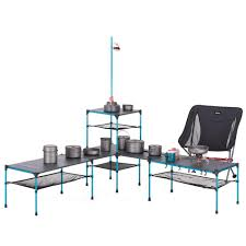 Best Deals Portable Camping Table Outdoor Aluminium Alloy Foldable Folding  Picnic Table Fold Up Camping Table And Seats Lennov 4ft 12m Folding Rectangular Outdoor Pnic Super Tough With 4 Chairs 120 X 60 70 Cm Blue Metal Stock Photo Edit Camping Table Light Togotbietthuhiduongco Great Camp Chair Foldable Kitchen Portable Grilling Stand Bbq Fniture Op3688 Livzing Multipurpose Adjustable Height High Booster Hot Item Alinum Collapsible Roll Up For Beach Hiking Travel And Fishing Amazoncom Portable Folding Camping Pnic Table Party Outdoor Garden