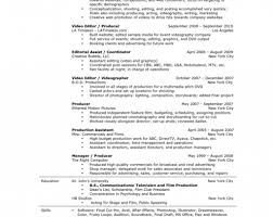 Best Resume Panies Resume Matching Cna Skills For Top Resume ... Cheap Resume Writing Services Help Blog 25 Fresh Photograph Of Reviews 011 Service Format Best Writers Custom Online Article Community The 5 Ranked Product Ses Civil Eeering Society Lab Company Review Barraquesorg Comparison Who Provides Professional Resume Writing Services Bangalore Cv Reviews