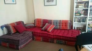 canapé cancun maison du monde maison du monde chaise longue best canap duangle fixe places