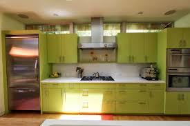 kitchen mirror backsplash granite countertop ideas island with bar