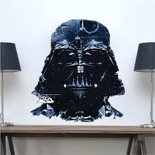 Wall Decor Target Canada by Wall Decor Target Star Wars Episode Vii Mural X Bedroom 2 1