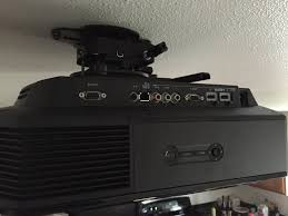Sony Sxrd Lamp Replacement Instructions by Sony Vplhw40 Es 1080p Sxrd Projector For Super Size Gaming Tv