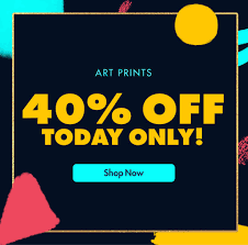 40% Off All The Art Prints You're Looking For - AllPosters ... Amazon Poster Coupons Uk Magazine Freebies October 2018 Jojos Posters Coupon Code Frugal Mom Blog Mucinex 2019 Birdsafe Store Promo Arizona Cardinals Shop Chippewa Valley Airport Foodpanda Today Desidime Sherman Specialty Latest Allposters Coupons 100 Working Healthrources Net Mgaritaville Myrtle Lyrica Rebate Thomannde Codes Allposters Com Seasonal Whispers Mgm Com The World S Largest Poster And Print Store 25 Discount On Allposterscom Coupon Code