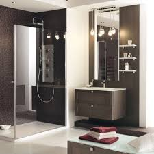 salle de bain a l italienne ide salle de bain italienne simple fenetre prix u with ide