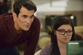 Halloween 3 Awesomeland Cast by Connection Lost Modern Family Wiki Fandom Powered By Wikia