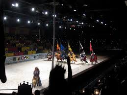 Medieval Times Nj Birthday Coupons - Cyber Monday Deals On ... 12 Exciting Medieval Times Books For Kids Pragmaticmom Dinner Tournament Black Friday Sale Times Menu Nj Appliance Warehouse Coupon Code Knights Enjoy National Pumpkin Destruction Day Home Theater Gear Sears Coupons Shoes And Discount Code Groupon For Dallas Travel Guide Entertain On A Dime Pinned May 10th Moms Are Free Daily At Chicago Il Coupon Melissa Doug