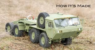 Oshkosh Hemtt M983 Rc 110 Scale Truck How Its Made Tutorial ... 3 Things To Watch When Okosh Reports Tomorrow San Antonio Videos Of Trucks Hemtt Images Modern Armored Fighting 9254 2014 Used Chevrolet Silverado 1500 4x4 Lifted Wisconsin Kosh Wi April Truck Corp Military Humvees Are Fmtv M1087 A1p2 Expansible Van 2016 3d Model Hum3d Hemitt A4 Cargo Why Cporation Stock Jumped More Than 28 In November All Trucks For Sale Lease New Used Results 148 Extreme Customs 3420 Jackson St Ste A 54901 Ypcom Nyseosk Is Top Pick In Us 1978 P235 Sander Truck Item J8925 Sold Apri