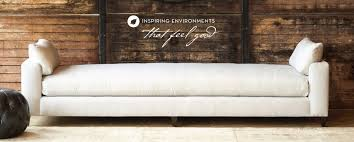 Cisco Brothers Sofa Cover by Cisco Brothers