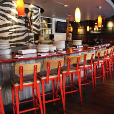 not your average joe s randolph restaurant randolph ma opentable