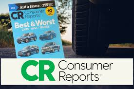 Michelin, Pirelli, Continental Among Consumer Reports' Most ... Commercial Ford Trucks Vans In Louisville Ky Oxmoor November Sales Down Amid Shift To Wardsauto The Lincoln Coinental Will Get Suicide Doors Drive 2010 Yale Glp030vx Mark Lt Wikipedia Pinkham Automotive Elizabethtown New Used Cars 3 Benefits Of 3rd Generation Truck Tyres Autoworldcommy Roka Werk Gmbh 2019 Bentley Gt First Review Is 1990 White Transport Equipment 36toa Trucksalescomau Driver Traing Education School Best Image 6 X 10 Coinental Cargo Hitch It Trailers Parts Service