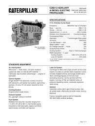 3208 cat specs caterpillar 3520 engine specifications caterpillar engine