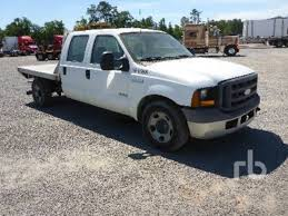 Flatbed Trucks For Sale Houston Tx Carsforsale Used 2013 Ford F350 Flatbed Truck For Sale In Az 2255 1990 Ford Flatbed Truck Item H5436 Sold June 26 Co Work Trucks 1997 Pickup Dd9557 Fe 2007 Frankfort Ky 50056948 Cmialucktradercom Used Flatbed Trucks Sale 2017 In Arizona For On 4x4 9 Dump Truck Youtube Houston Tx Caforsale 1985 K6746 May 2019 Ford Awesome Special 2011 F550 Super Duty