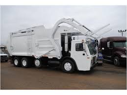 Garbage Trucks In Covington, TN For Sale ▷ Used Trucks On Buysellsearch View Royal Garbage Recycling Disposal American Lafrance Trucks For Sale Used On Intertional In Virginia Refuse Trash Street Sewer Environmental Equipment 2011 Tokyo Truck Show Tom Baker The Blog Street Sweepergarbage Trucksfire Trucksambulance For Sale Waste Management Adding Cleaner Naturalgas Vehicles Houston Why And How Of Buying A Le8fun888 Covington Tn Buyllsearch Small Capacity Japan Buy First Gear Mack Mr Heil Durapack Python Youtube List Of Synonyms And Antonyms The Word Mack Garbage Trucks