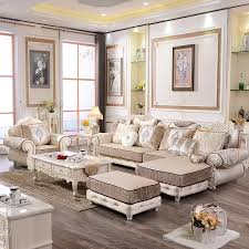 lounge 3 sitz lot 2019 luxus billige sofa für wohnzimmer möbel ce n 223