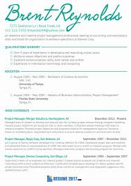 Downloadable Ms Word Resume Template Skillful Ideas Format Microsoft ... Sority Resume Template Google Docs High School Sakuranbogumi Free Best Templates Resumetic Benex Business Slides 2018 Cvresume With Cover Letter By Graphic On Example Examples Rumes 45 Modern Cv Minimalist Simple Clean Design 10 Docs In 2019 Download Themes Newest Project Manager 51 Fresh Management Upload On Save How To 12 Professional Microsoft Docx Formats Doc Creative Market