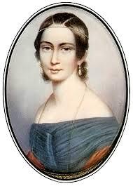 Robert In 1839 Clara 1838