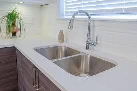 Foot Pedal Faucet Kohler by Best Touchless Kitchen Faucet Reviews