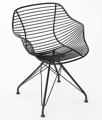 Wire-dining-chair 3D Model Wire Dining Chair   CGTrader Dervish Wire Ding Chair Chrome Black Leatherette By Sohoconcept Design Chairs V Chair White Worldwide Shipping Livv Lifestyle Sohoconcept Chairs Bertoria Stool Top 2 Walmartcom Wedingchair 3d Model Ding Cgtrader Sohoconcept Eiffel 2bmod Gold Whosale Prices Apfniturecomau Metropolitandecor Wire Ding Chair Fair White Diamond Fmi1157white The Home Depot Frame Upholstered Platinum West Elm Uk