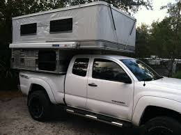 2015 Four Wheel Camper / 2015 Toyota Tacoma 4X4 - Rvs - By Owner ... Build Your Own Camper Or Trailer Glenl Rv Plans Tacoma World Alaskan Campers Pickup Outfitters Of Waco Toyotacomawithanewmpertruckcap Inside Goose Gears Custom Outside Online Leentu Converts Toyota Into A Comfy Place To Camp The Lweight Ptop Truck Revolution Gearjunkie Bed Liners Tonneau Covers In San Antonio Tx Jesse At Overland Habitat Hicsumption Best Pop Up For A Expedition Portal Our Home On The Road Adventureamericas Half Shell Casual Turtle Adventurer Model 80rb