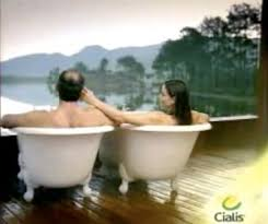 cialis commercial bathtubs new report suggests claw foot tubs can cause erectile dysfunction