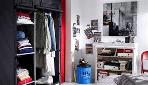 meuble chambre ado meuble chambre ado garcon 2 chambre fille mod232les et prix